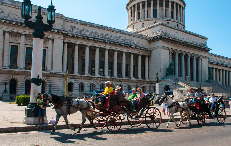 Havana-18.jpg