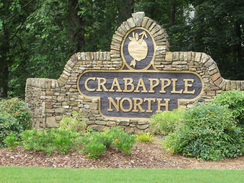 Crabapple North Milton GA (42).JPG