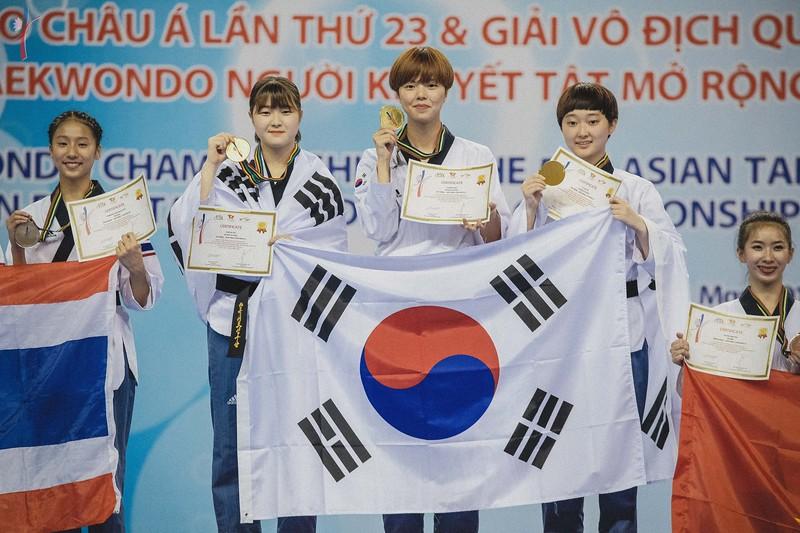 Asian Championship Poomsae Day 2 20180525 0674.jpg