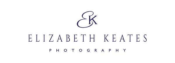 Elizabeth Keates small.png
