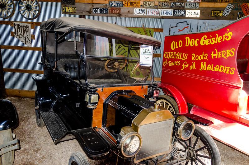 SD Pioneer Auto Museum-77.jpg