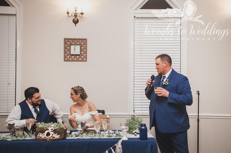 Central FL wedding photographer-3-36.jpg