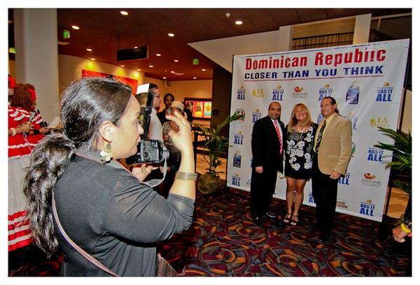 DominicanRepublic-3.jpg