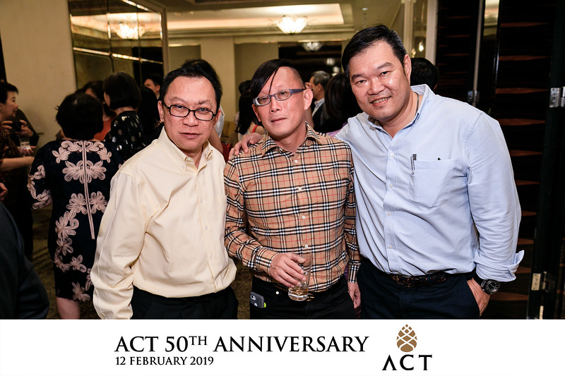 [2019.02.12] ACT 50th Anniversary (Roving) wB - (20 of 213).jpg
