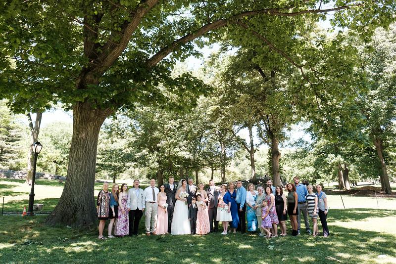 Keri_Shayne_NYC_Wedding-1557.jpg