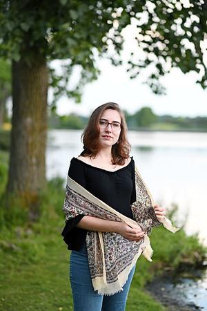 Kathleen Gates