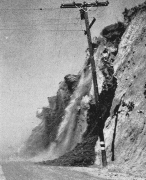 1941-07-CAHiPub-10b.jpg
