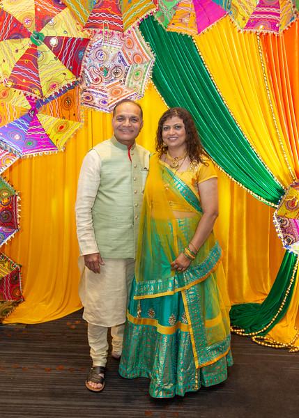 2019 11 Gujarati Rajput Celebration 061_B3A1131.jpg