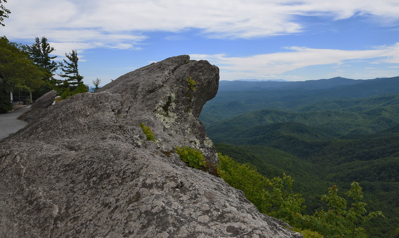 High Peak Haven_45.jpg