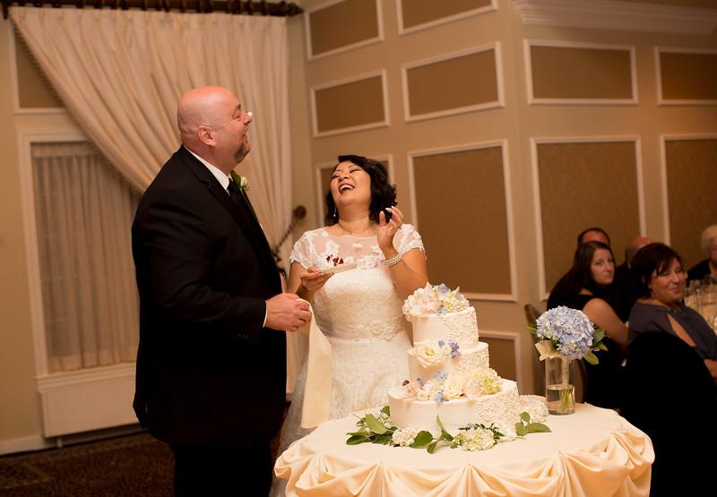 Philip & Edna Wedding _ reception (16).jpg