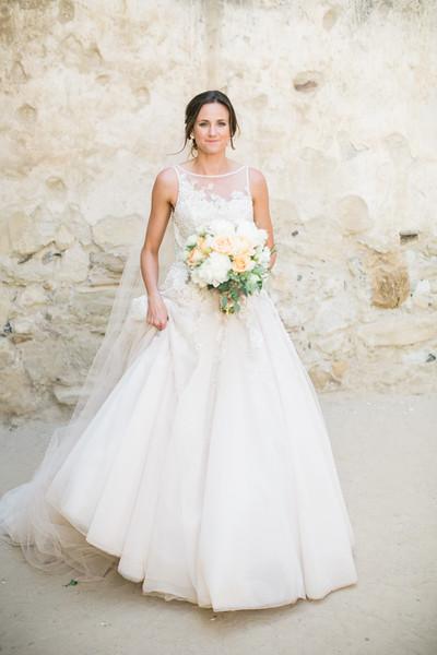 150626 Owen Wedding-0449.jpg