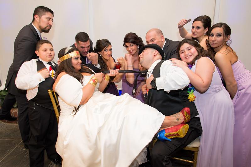 Lumobox Wedding Photo-289.jpg