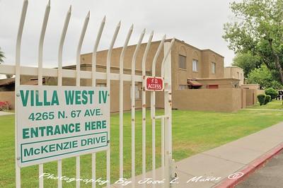 2019-04-29  Villas West 4