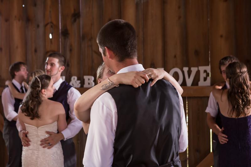 Tasha and Brandon Wedding-293.jpg