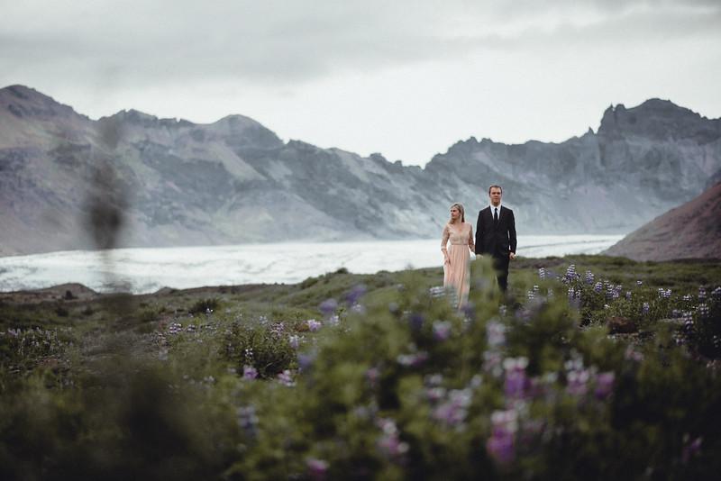Iceland NYC Chicago International Travel Wedding Elopement Photographer - Kim Kevin40.jpg