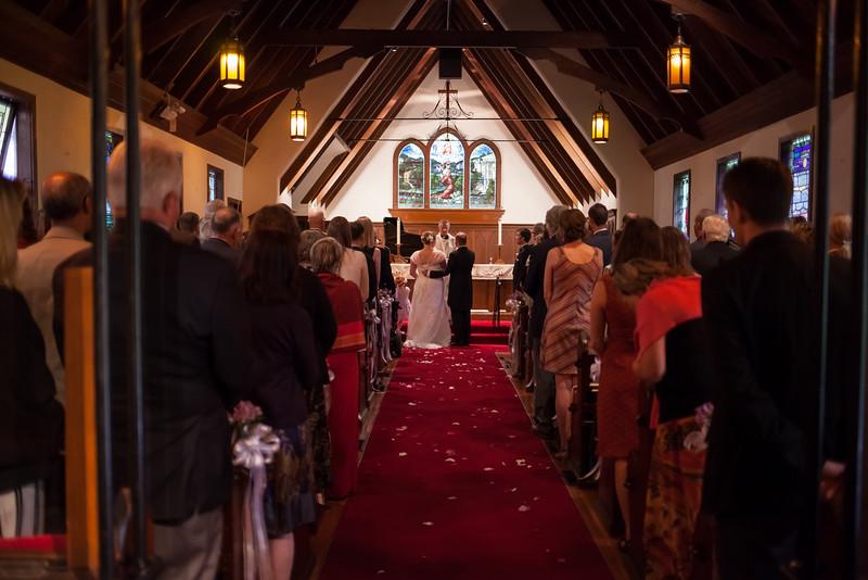 Mari & Merick Wedding - Ceremony-76A.jpg