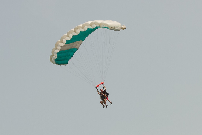 067-Skydive-7D_M-125.jpg