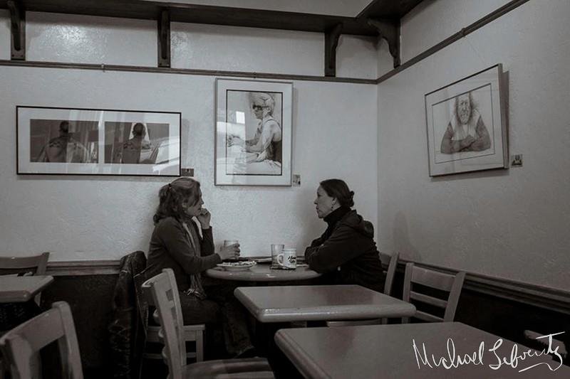two women talkingt #1colorTo women talking 026.jpg