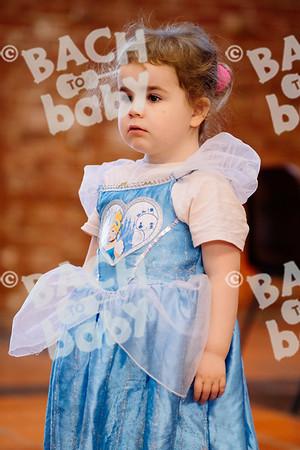 © Bach to Baby 2019_Alejandro Tamagno_Dulwich Village_2019-10-28 015.jpg