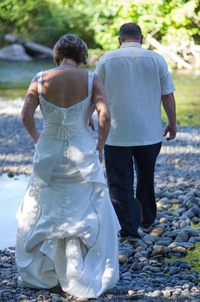 Riggle-Wedding-ceremony-150.jpg