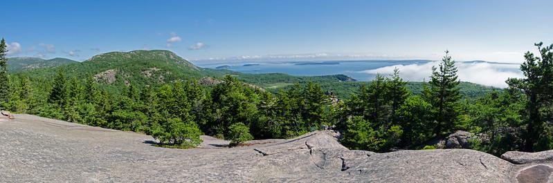 Acadia Nat'l Park-Terry's - July 2017-448-Pano-Edit.jpg