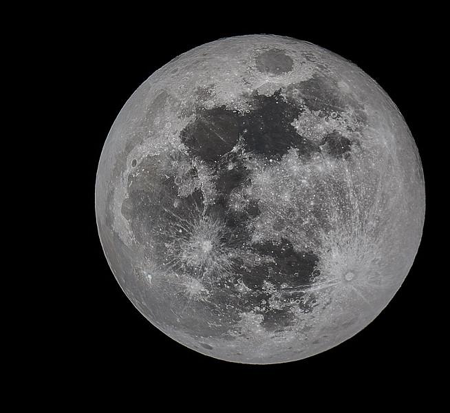 Night Sky-3857 1.jpg