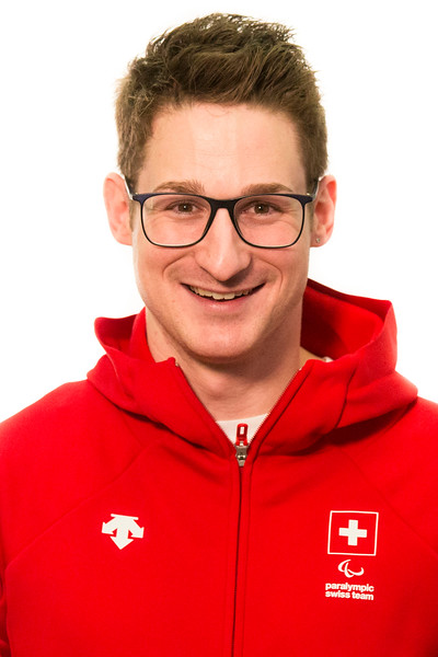 Paralympic_Kleiderabgabe2018-95.jpg