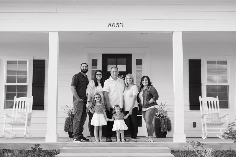 Smith_Family-21-2.jpg
