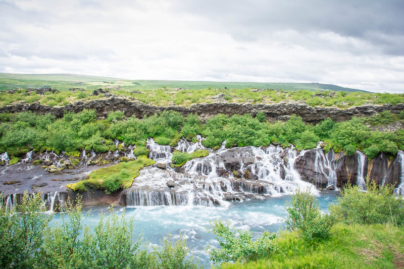 West-Iceland-3.jpg