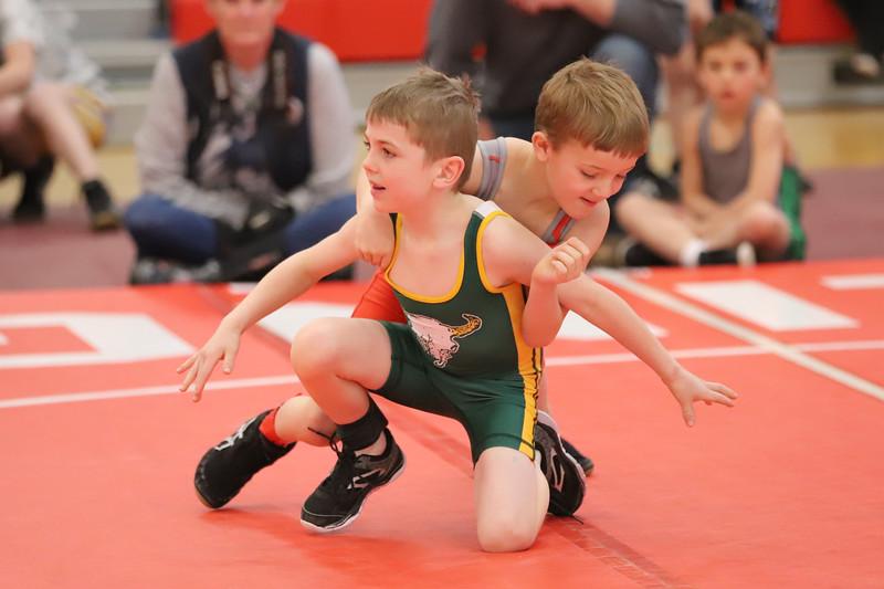 Little Guy Wrestling_4341.jpg