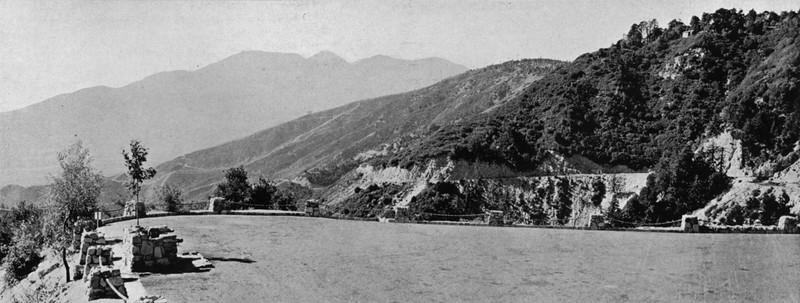 1937-11-CAHiPub-17c.jpg
