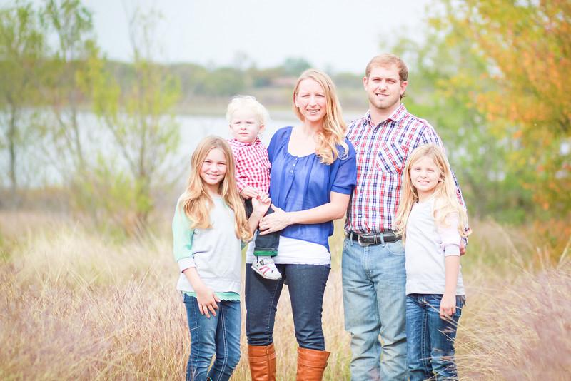 THE GILMER FAMILY-15.JPG