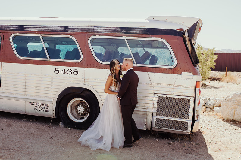 Elise&Michael_Wedding-Jenny_Rolapp_Photography-275.jpg