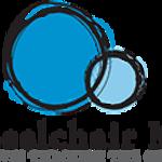 FWM_Logo.png