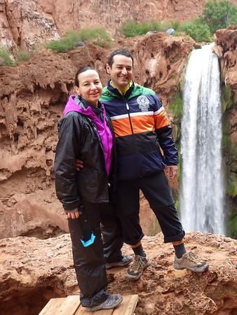 Havasu Canyon - Apr '14