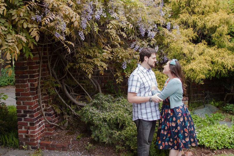 kindra-adam-engagement-106.jpg