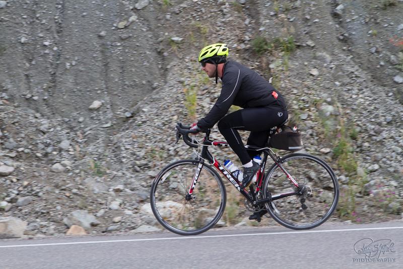San Juan Skyway Bike Ride-9140-1408289140.jpg