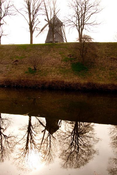 Copenhagen2010 (66 of 70).jpg