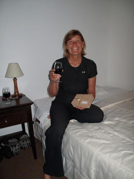 20100301-Argentina-0411.jpg