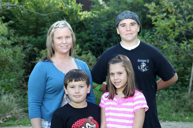 IMG_0816 Joleigh Martinez Family.jpg