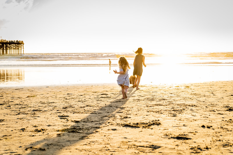 Pacific Beach 2019-4090.jpg