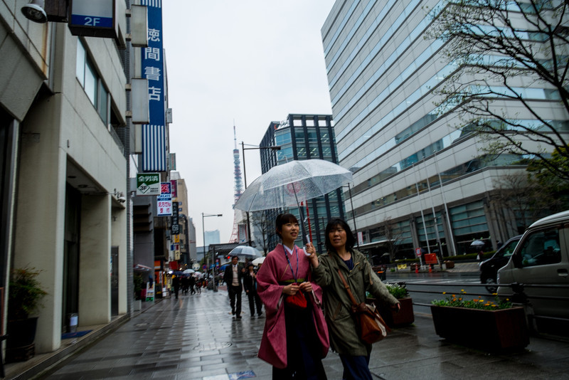Tokyo Day 2 (187 of 280).jpg