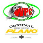 Plano-block-of-4.jpg