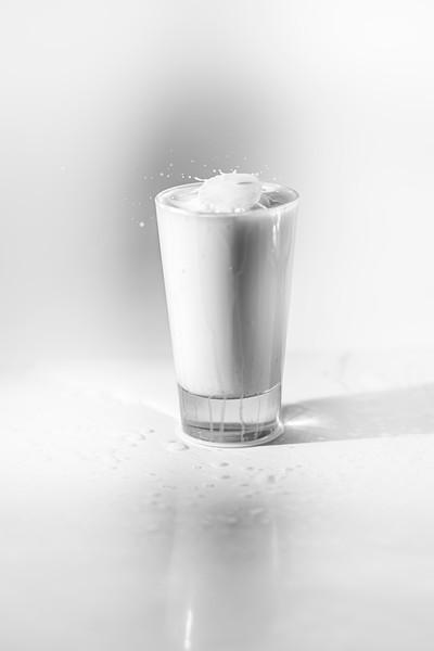20200208-bw-milksplash-0228.jpg