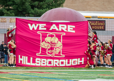 9-13-19 Boro vs Bridgewater