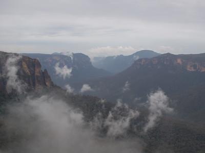 20120603 Blue Mountains