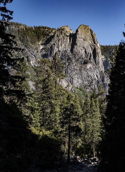 Yosemite__MG_5368.jpg