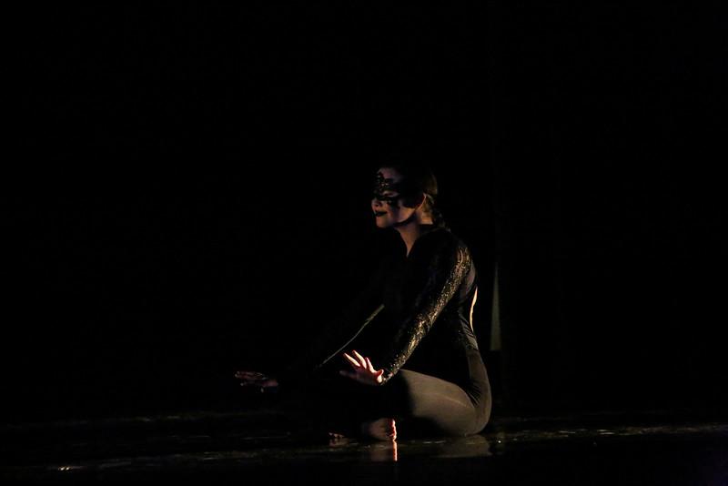 181129 Fall Dance Concert (392).jpg