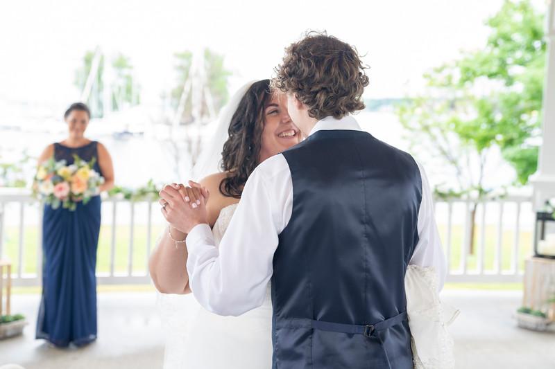 Schoeneman-Wedding-2018-237.jpg