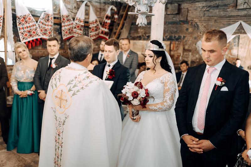 Tania & Ovidiu-0886.jpg